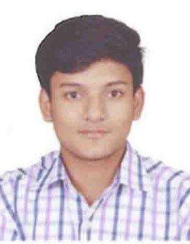 AakashChandrabhushan Tiwari