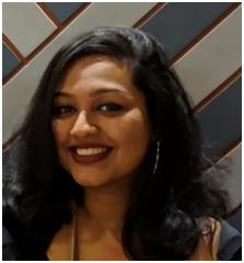 Rishika Poojari